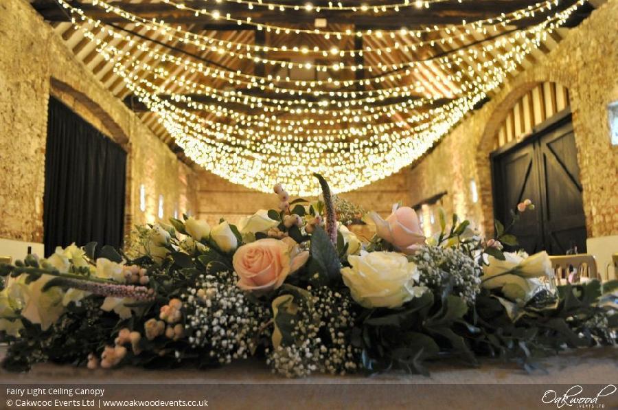 draping-&amp-fairy-lights